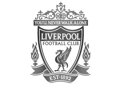 liverpool-logo - The UK's Finest Wedding, Corporate & Party Band