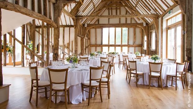 Easton Grange Woodbridge Suffolk Beautiful Venue For A Wedding