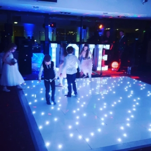 Aintree Racecourse, Liverpool | Weddings